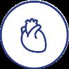 health-cat-icon